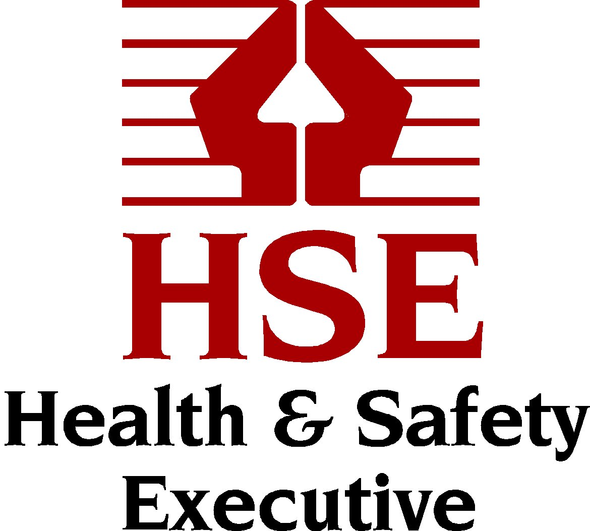 HSE annual figures for work-related fatal injuries for 2018/19